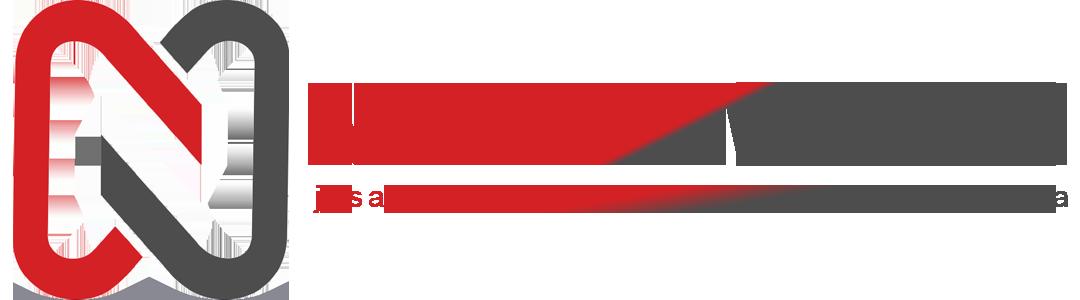 NETIZEM.COM
